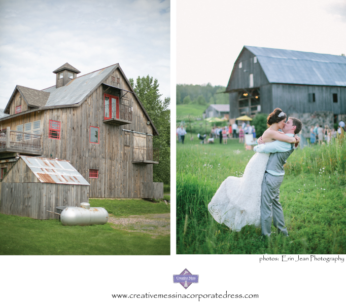 Enchanted-Barn-WI_2