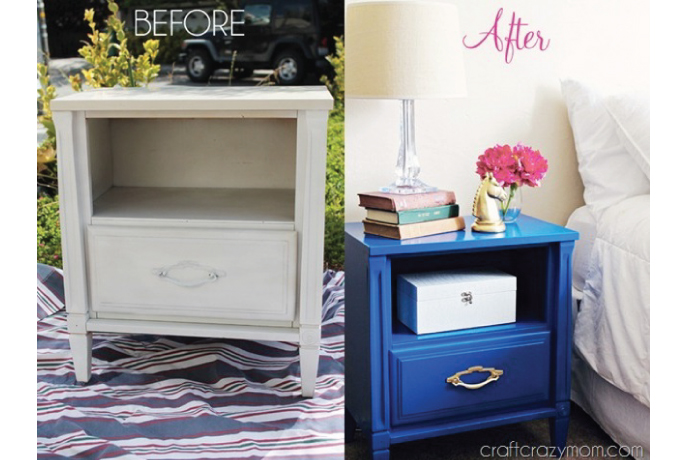Nightstands_4_Inspiration