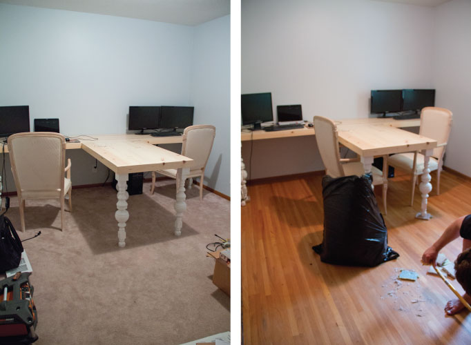 Desk-Progress-Wood-Floors_2