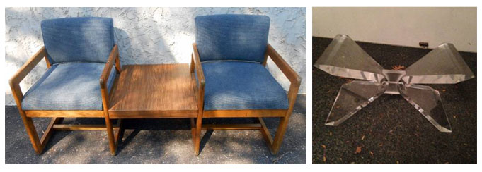 Minneapolis Craigslist Finds: August 14th | Creative Mess in a Corporate Dress