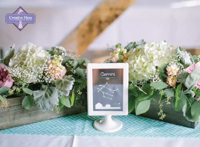 Wedding-Table-Numbers_3