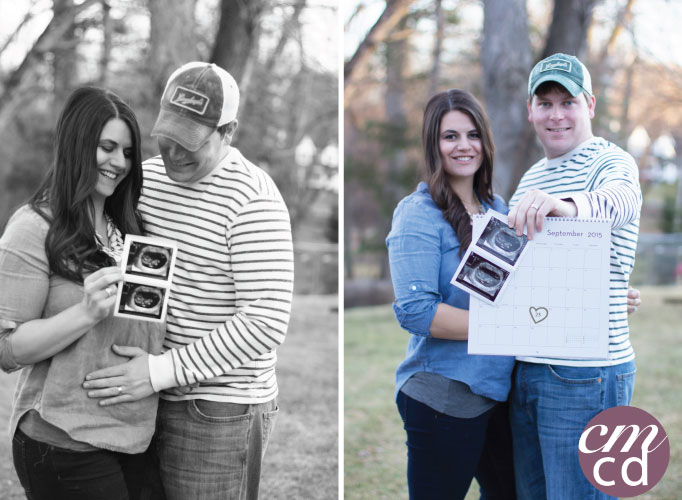 Baby-Announcement_1
