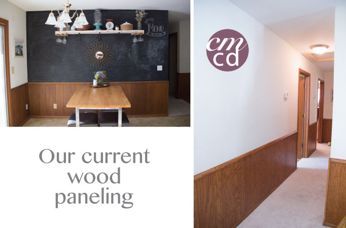 current-wood-paneling